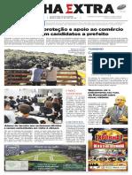 Folha Extra 1607