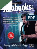 Bill Dobbins - Jazz Arranging and Composing