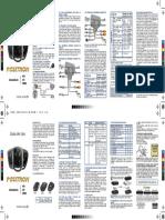 151239000--manual-alm-db330-fx-px-pr0-pt-r007e5e9d377b141f79f411c070103f704.pdf