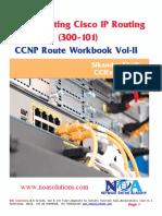 000 Sikandar CCNP Route V20 Oct 2015- Vol-2.pdf