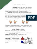 jocuri_didactice_matematice