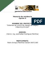Memoria de Residencia_Pedro_ MG2