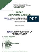 PSICOPATOLOGIA I UI.ppt