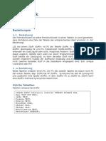 Dokumentation Datenbankstruktur und beschreibung.docx