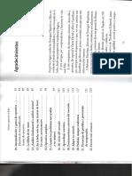 Ganate y Ganaras en Bolsa 5.pdf