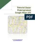 Tutorial Google Maps API.pdf