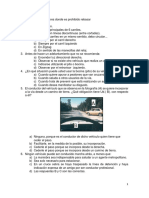 FINAL TEORIA DE LA CONDUCCION.pdf