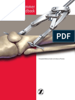 zimmer-traction-handbook.pdf