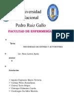 Estima.Autoestima ORIGINAL imprimir.docx