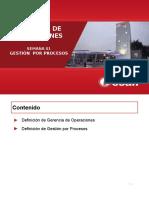 SEMANA 01 GESTION DE PROCESOS..pptx