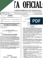 ++Reforma Ley Orgánica Sistema Seguridad Social