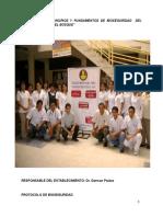 PROTOCOLO DE PRINCIPIOS Y FUNDAMENTOS DE BIOSEGURIDAD  DEL HOSPITAL1.docx