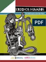 Ninez y Derechos Humanos