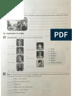 workbook pg  7