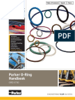 Parker_O-Ring.pdf