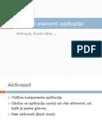 androidPredavanje.pdf