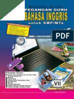 53528754-Evaluasi-Bahasa-Inggris-Kelas-VII-Semester-2.pdf