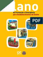 PLANO DE EMERGENCIA ESCOLA.pdf