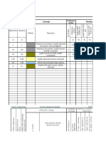 Calcul Tasare-fundatie Izolata Tip1
