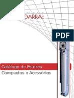 CATALOGO COMPACTOS CHAPA