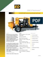 REED ROCMASTER A40HP.pdf