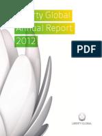 Liberty-Global-Annual-Report-2012 (1).pdf