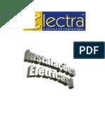 Instalações Elétricas 1_PARTE1_22_02_2013 (1).pdf