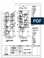 Proyek Instalasi Rumah Tingkat-FIX (11111)