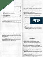 magnetoterapie cu magneti.pdf