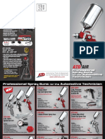 ATD Tools 5108 Replacement Grommet