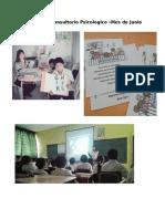 Evidencias Consultorio Psicologico.docx