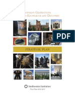 SI_Strategic_Plan_2010-2015.pdf