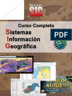 Dossier-Curso Completo de SIG Con ArcGIS-Octubre.pdf