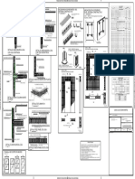 LAMINA E3-E3(2).pdf