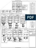 LAMINA E2-E3.pdf