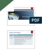 8 - Preplanning Activities - Client Acceptance.ppt [Comp