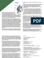 Everest Article.doc