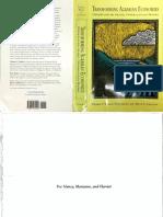 Book_Transforming_Agrarian_Economies (1).pdf