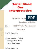 ABG 3