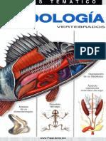Ciencia - Atlas Tematico de Zoologia Vertebrados.pdf