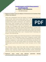 K3 DI PERTAMBANGAN.docx