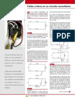 Circuitos monofasico con falla a tierra.pdf