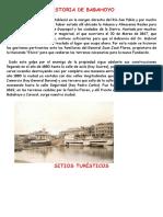 HISTORIA DE BABAHOYO.docx