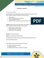 Aspectos basicos de una negociacion.pdf