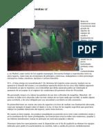 date-57d17c8bb12f64.26447997.pdf