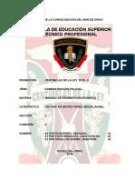 ADMINISTRACION POLICIAL2.docx