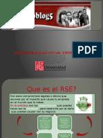 responsabilidadsocialempresarialdiapositivas