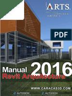 Manual Revit Arquitectura