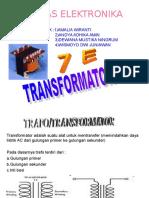 Transformator_PPT.ppt