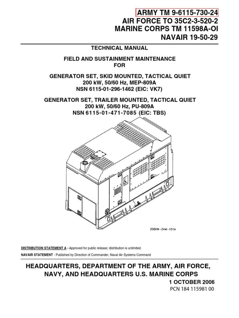control logic selftest functional block diagram fp19 fp20 blank rh 207 148 1 129